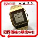 "Seiko men's watch GP quartz 6030-5490 s correspondence."""