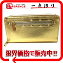 "See large zip around wallets, Louis Vuitton ""zippy wallet"" (gold)-all M95569 Mint"