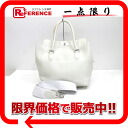 """Hermes Toolbox 26 swift White x silver metal N ever-changing beauty products """"enabled."""""""