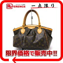 Louis Vuitton Monogram handbags Tivoli PM M40143? s support.""