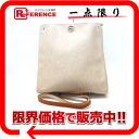 "Hermes airbag for MM refill bag toil Ash natural ""response."""
