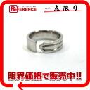 """Emporio Armani logo ring No. 23 Silver 925 s correspondence."""""""