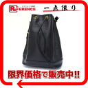 "EPI Louis Vuitton ""Noe"" DrawString shoulder bag Creel black M44002 beauty products ""enabled."""