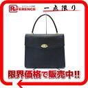 """Malesherbes"" Louis Vuitton EPI leather handbags Noir M52372 ""enabled."""