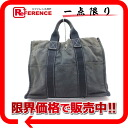 "Hermes Deauville Tote MM black ""response."""