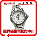 "Tag Heuer SEL professional boys Watch quartz movement S90.813 ""enabled."""