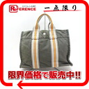 "Hermes Ginza limited thereto Tote PM gray ""response."""