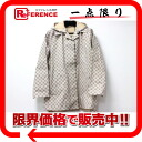 "Louis Vuitton damieazur Womens coat 36 ""response."""