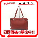 "Hermes Cabana tote bag buffleskipper Rouge ash silver bracket D inscribed ""support."""