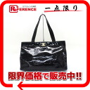 "Chanel tote bag enamel painting camera ""enabled."""
