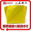 HERMES Hermes Zulu bag folding tote bag yellow system used