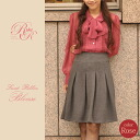 ☆2013 period / amount-limited SALE ★ レジーナリスレ ☆☆ spring renewal model ☆ Rakuten ranking winning prize ♪☆ Lady's 02P10Nov13
