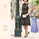 ★2014 レジーナリスレ ☆ Bothe series ☆ spring model ☆ home cleaning OK ☆ Lady's