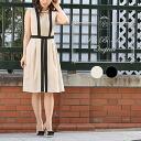 ☆ NEW ★ レジーナリスレ ☆ BEAUTE series ☆ ☆ 2013 winter NEW model ☆ home cleaning OK ☆ Rakuten ranking Prize ♪ ☆ ladies