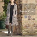 ☆ NEW ★ レジーナリスレ & BEAUTE series ☆ 2014 AW ☆ bubble coat ☆ ladies 2P13oct13_b