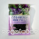 Dried_fruit_prune