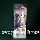 Power tap X30 50 mark