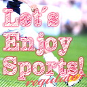 """Let's Enjoy Sports! / Hydration & sport support set of recovery ""sports link powder x sports candy salt lozenges x recovery making jelly"