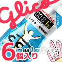 "One second CCD lychee flavor 86 s bulk buying, case sales.""g [6 pieces]"