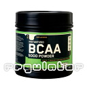 (New life support sale) ( 28 %OFF/ ) with BCAA 5000 powder