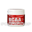 (new life support sale) (23% OFF/) +188 g of BCAA citrulline