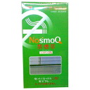 NoSmoQ smoking grass menthol 60 pieces