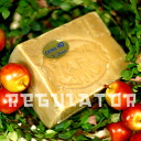 Aleppo SOAP ( Aleppo SOAP ) extra 40 180 g * additive-free, pesticide-free