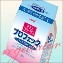It is /214g for アミノコラーゲンプロフェック <refill / approximately 30 days> The new collagen which the ※ bifidus bacillus can increase
