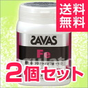 "《! Buy ""Sabbath Fe tab [150 grains, 2 pieces: * iron, Orange-flavored Tablet zavas"
