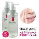 Set of 2 old horny OFF age spots, dullness, causing the black hole! To skin a transparent ♪ support fs3gm05P10Nov13