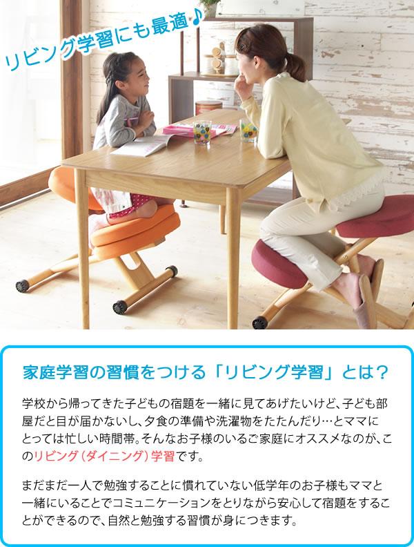 バランス椅子