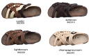 Tatami by Birkenstock vilken stuck □ TATAMI Mississippi by BIRKENSTOCK ladies Sandals 882303, 882313 / 882323 / 882343 sandal
