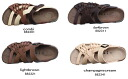 □ TATAMI Mississippi by BIRKENSTOCK mens sandal 882301 / 882311 / 882321 / 882341 [fs3gm]