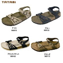 TATAMI by Birkenstock Womens vilken stuck □ TATAMI Iguassu by BIRKENSTOCK ladies Sandals sandal
