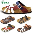 Birkenstock Betula LAMBADA Sandals mens Womens BIRKENSTOCK Betula Lambada ladies men's ladies men's sandal さんだる 1