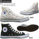 CONVERSE ALL STAR KAMIFUBUKI HI women's sneaker, converse all-star comifbuki Hyatt-