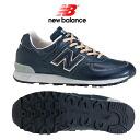 뉴 밸런스 576 new balance 뉴 밸런스 LM576UK [SHI]맨즈・스니커즈 남성용 스니카 men's sneaker newbalance●fs04gm 정규품