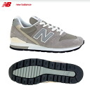 New balance 996 New Balance M996 gray sneaker men's shoes shoes newbalance men's sneaker-_ _