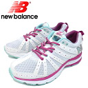 New balance women's sneakers New Balance running jogging newbalance ladies sneaker sneaker-