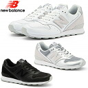 New balance 996 sneaker women's New Balance WR996 women's shoes shoes newbalance ladies sneaker-