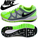 NIKE Mens sneakers NIKE ZOOM ELITE + 487981-300 running-