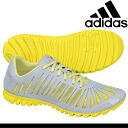Training shoes shoes sale deep-discount sneaker for Adidas Lady's sneakers adidas fluid trainer W mesh G42762 ladies women ●
