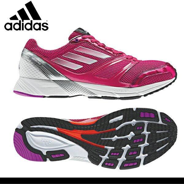 adidas in scarpe da ginnastica femminile 2018 immagini & immagini femminili
