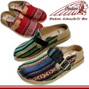 Indian sneakers Lady's clog sandals Indian インディアンモトサイクルセール deep-discount sneaker ●[ fs3gm]