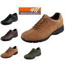 월드 마치 WORLD MARCH 남성 워킹 슈즈 □ WORLD MARCH 월드 마치 WM3028BW 남성 신발 산책