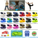 ●All HOLEY SOLES the explorer 2 17 colors