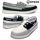 Crocs mens Lowepro canvas boat sneakers men crocs lopro canvas boat sneaker men 14617 men's lightweight shoes shoes men's-