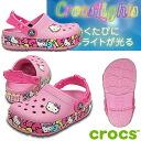 Crocs201262-1
