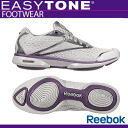 Reebok easy tone women's-Reebok EASYTONE FLASH J22034 Flash women's workout shoes / sneakers sneaker athletic shoes