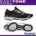 Reebok easy tone women's-Reebok EASYTONE FLASH J22037 Flash women's workout shoes / sneakers